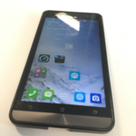 asus-zenfone-6-second-good-condition