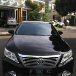 toyota-all-new-camry-25v-2013-black-at