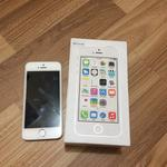 iphone-5s-64gb-original-fullset-silver-mulus