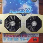 his-r9-280x-turbo-3gb-malang