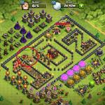 clash-of-clans-coc-th-9-max-change-name-link-device