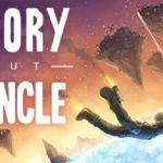 a-story-about-my-uncle---game-original-steam