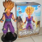 master-star-piece-songohan-dragon-ball-statue-special-color-pvc-figure