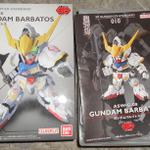 sd-gundam-ex-standart-barbatos-sealed-all-part-complete-original