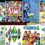 game-the-sims-1-2-3-4-complete-edition-full-expansion-pack