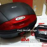 givi-e45-ns---with-led-stoplamp
