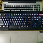 wtsmechanical-keyboard-steelseries-apex-m800-rgb-mulus-fullset