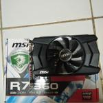 msi-radeon-r7-360-2gd5-oc-2gb-ddr5