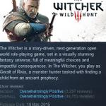 sale-the-witcher-3-steam-gift-version-murah