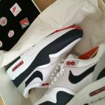nike-air-max-1-sp-patch-pack-obsidian