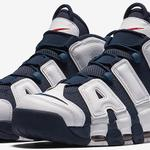 nike-air-more-uptempo-olympic---scottie-pippen