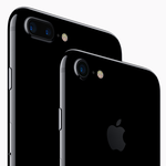 jet-black-iphone-7-plus-256-bnib-1-set-only-garansi-internasional