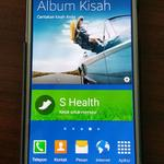 2nd-samsung-galaxy-s4-gt-i9500