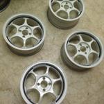 for-sale--velg-advan-rg