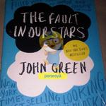 novel-john-green---the-fault-in-our-stars-english