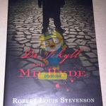novel-klasik-dr-jekyll-and-mr-hyde-robert-louis-stevenson---english