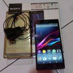 sony-xperia-t2-ultra-dual-13mp
