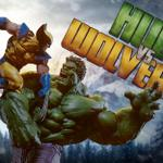 sideshow-collectibles-hulk-vs-wolverine-maquette-marvel