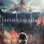 attack-on-titan-wings-of-freedom-5-dvd