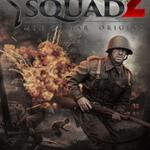 men-of-war-assault-squad-2---men-of-war-origins-2-dvd