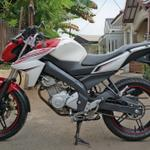 new-vixion-lightning-th-2013