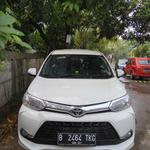 over-kredit-avanza-veloz-13-a-t-2016-warna-putih