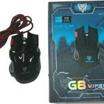 verlitcomp-mouse-gaming-rexus-g8-viper
