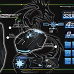 verlitcomp-dragon-war-chaos-thor-unicorn-blue-sensor-gaming-mouse