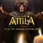 total-war-attila---age-of-charlemagne-campaign-pack-7-dvd