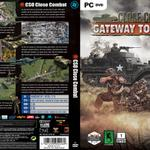 close-combat-gateway-to-caen-1-dvd
