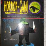 halloween-book--kit-horror-gami-learn-how-to-do-origami-import-book