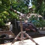 jual-stand-snare-drum