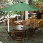 meja-payung-cafe-parasol-table-set-anniversary-sale-up-to-50