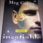 novel-meg-cabot---insatiable