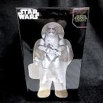 star-wars-the-force-awakens-stormtrooper-premium-figure-sega-japan