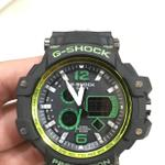 for-sale-jam-tangan-g-shock