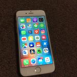iphone-6-64gb-silver-dan-gold-fullset-original