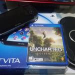 jual-ps-vita-fat-wifi--uncharted-golden-abbys