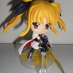 magical-girl-lyrical-nanoha-movie-2nd-ver-h-kyun-chara-figure-fate-original-loose