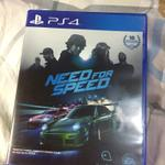 need-for-speed-ps4-reg3-bd