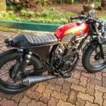 cafe-racer-gl-max-neo-tech-96