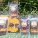 agen-aneka-kopi-morbeans-coffee-medium-roasting-premium-green-beans