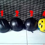 helm-sepeda-outbond-rafting-pacuan-kuda-dll