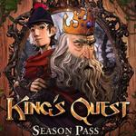 kings-quest-chapter-4-4-dvd
