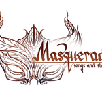 masquerada-songs-and-shadows-4-dvd