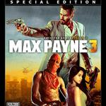 max-payne-3---complete-edition-9-dvd