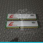 second-team-elite-ddr3-1333mhz-2x4gb