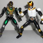 shf-kamen-rider-kuuga-growing--den-o-original-loose-1-set
