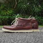 sperry-top-sider-chukka-brown-vibram-sole-goldcup