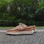 sperry-top-sider-gamefish-borboun-brown